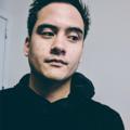 Alec Dionisio (@alec) Avatar