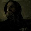 Aaron Shipp (@ruin_) Avatar