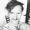 Markus Hoppe (@myrgb) Avatar