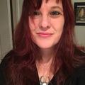 Marlene Gagnon (@ekya) Avatar
