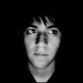 Josh Cano (@joshcano) Avatar