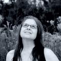 Meg Swicegood  (@catmeg) Avatar