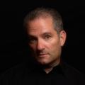 Rick Schwartz (@rickschwartz) Avatar