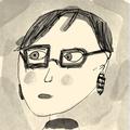 Martha Sue (@marthasuelady) Avatar