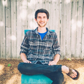 Zack  (@zackpatterson) Avatar