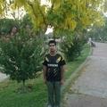 Farhan Rasheed (@farhanzz) Avatar