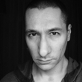 Denis Popov (@densky) Avatar