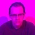 @jeffmertz Avatar