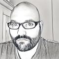Marc Feierabend (@duuderino) Avatar