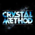 The Crystal Method (@crystalmethod) Avatar