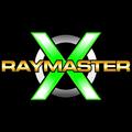 Raymaster X (@raymasterx) Avatar