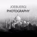Joe Buergi Photography (@joebuergi_photography) Avatar
