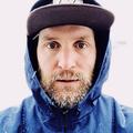 Shaun Lombard (@shaunlombard) Avatar