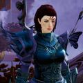 Miranda (@mran) Avatar