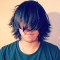 Urlefial (@jianhaochun) Avatar