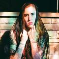Beatriz Zamora (@ghettoporn) Avatar
