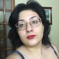 Nina Machado (@machada) Avatar