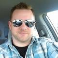 Jim Hoy (@jimhoy) Avatar