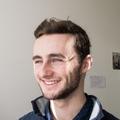 Samuel Ligon (@samueligon) Avatar