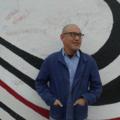George Chen (@georgethechen) Avatar