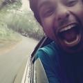 Abhijith Gopakumar (@tachyontraveler) Avatar