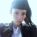 sofia  (@sofializano) Avatar