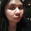Catalina Rembuyan (@catalinarembuyan) Avatar
