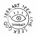 Shabazz Larkin (@shabazz) Avatar