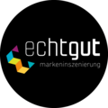 echtgut markeninszenierung GmbH (@echtgut) Avatar
