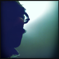 Daniele (@ugosboss) Avatar