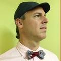 Elias Foley (@eliasfoley) Avatar