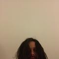 Me (@losthollow) Avatar