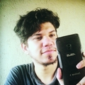 Leonardo Soares (@leeosoares) Avatar