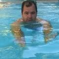 Jose Francisco Chavez Ochoa (@fran78) Avatar