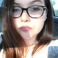 Alexandra Kamberos (@kamberosa) Avatar