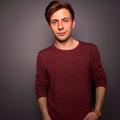 Aleksandar Spasojevic (@gason) Avatar