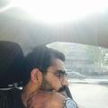 Riyaz Ehzan (@riyaz07) Avatar