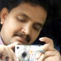 Biju Govindan (@biju_govindan) Avatar