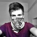 preyk (@preyk) Avatar