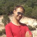 Nikolao Angelosoulis (@aggenick) Avatar