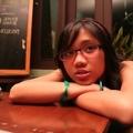 Maika (@maikamess) Avatar