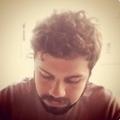 Hugo Lana (@hugolana) Avatar