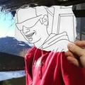 armin (@zers) Avatar