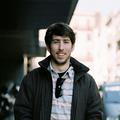 Miguel Pires da Rosa (@mpires) Avatar