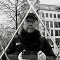 Detlef F. Rimkus (@dernubo) Avatar