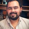 Pablo Leiva Ossio (@ikepablito) Avatar
