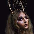 meesha (@mshy) Avatar