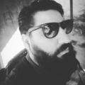 Ziro Zerserus (@ziro) Avatar