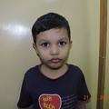 Bangladeshi Talha (@bangla) Avatar
