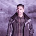 Orlando Ortiz (@misterorlie) Avatar
